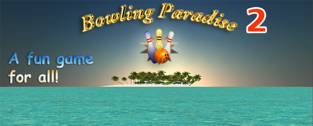 front_paradise_1100_with_texts_2
