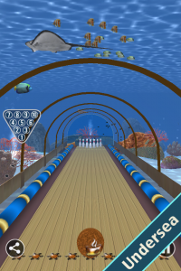 iphone4_undersea