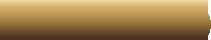 Innolab Logo